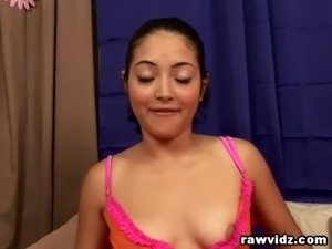mother wet pussy