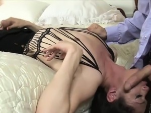 mature men jerk off free videos