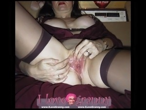 amateur fornicating videos