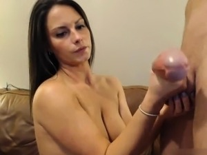 cock big Xvideos friend amateur