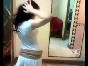 hot videos of naked girls dancing