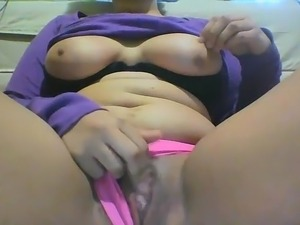 panties inside ass video