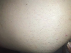 bbw crystal clear anal sex videos