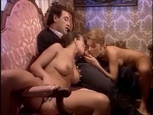 mature vintage sex