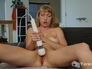 male anal masturbation techniques pics