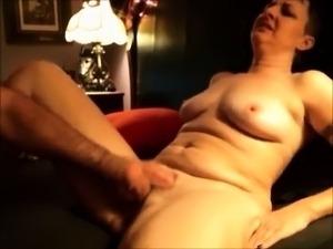 lesbian anal fingering for free