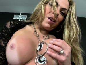 xxx movise body bulder big tits