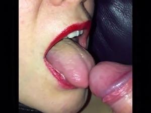 free ebony bdsm porn