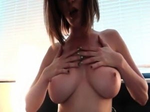 hot young babes pussy