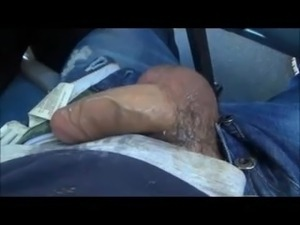 crowded school bus dick suck
