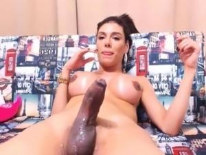sperm filled virgins pussy