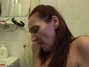 siberian young boy sex movie