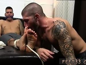 full latex bdsm porn videos