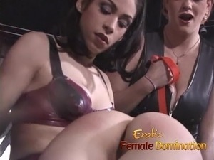 forced sex slaves videos