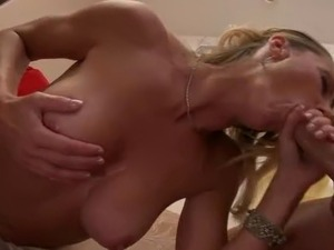 hot dirty blonde mild porn
