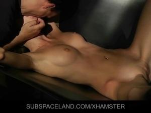 hardcore bdsm porn tubes