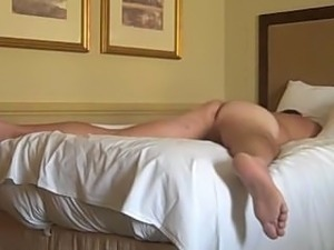 couples sexy getaway to hotel