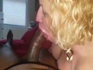 mothers and black guy sex pics