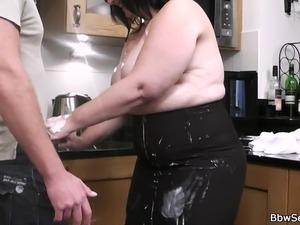cheating wife xxx
