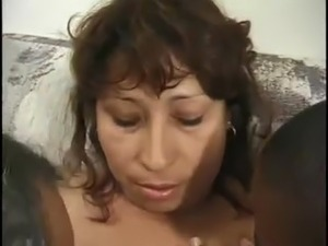 mateur video mexican milf swingers