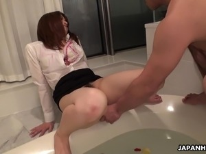 erotic office party stories