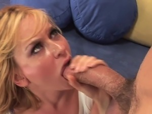amateur video of huge cock sex