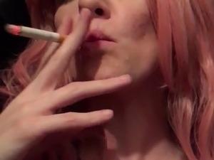redhead blowjob free movie