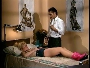 vintage wives sex film