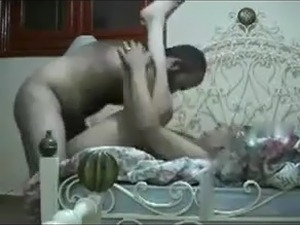 arabic girl hardcore sex