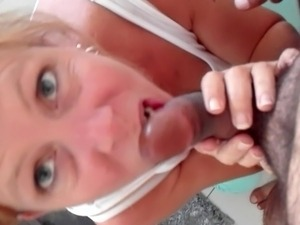 black cock face gagging movies