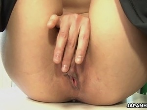 office ass fucking videos