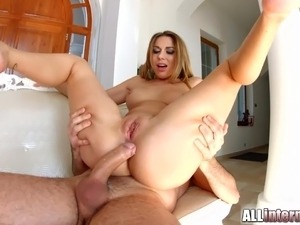 all star sex video free