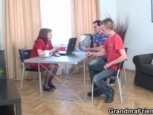 japanese softcore office ladies