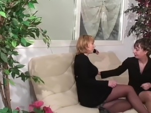 secretary and boss sex video
