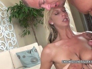 horny mum sister massive boobs anal
