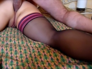 anal booty black porn