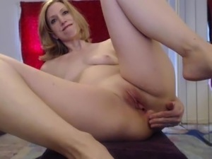 dildo pussies asshole fuck free vids