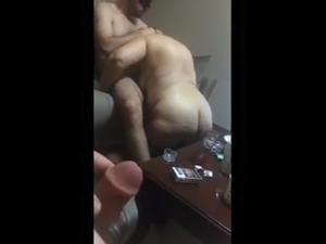 adult homemade videos swingers