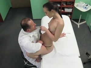 japanese girls and doctors