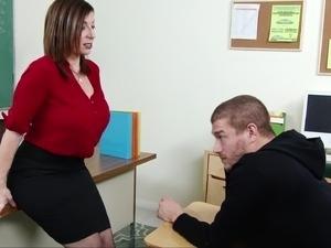 free sex teacher porn galleries
