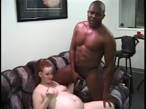 nasty black pregnant bitches videos