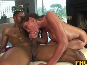 monster black cock cuckold pics
