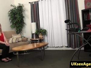 big dicks in midget pussy