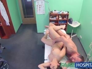 Vagina in spanish