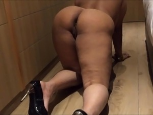 Indian pussy sex videos
