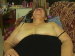 mexican girl masturbates video