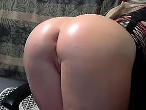 Redhead big tit