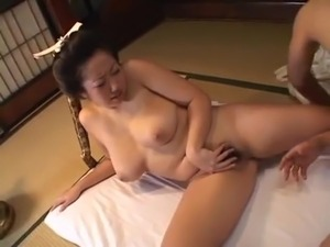 pictures of hot asian girls
