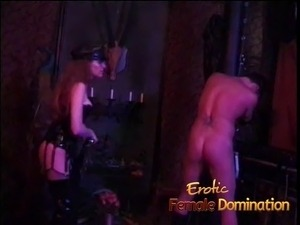 pussy slave needed