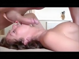 wife training sex
